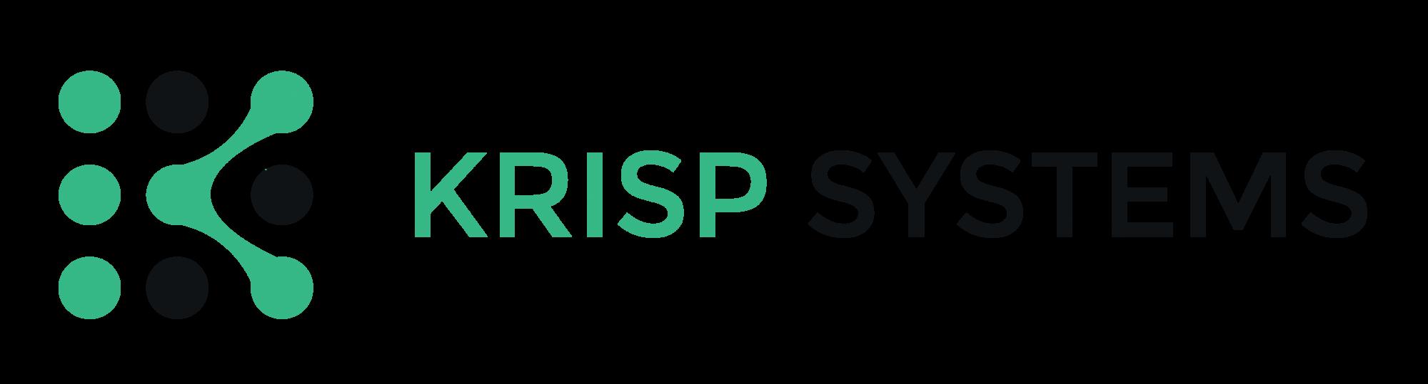 KRISP SYSTEMS